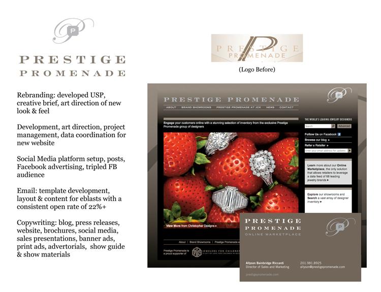 prestige-promenade-p1_rev.jpg
