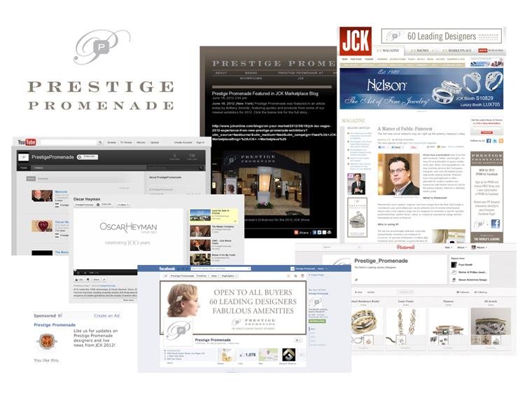 prestige-promenade-p2_rev.jpg