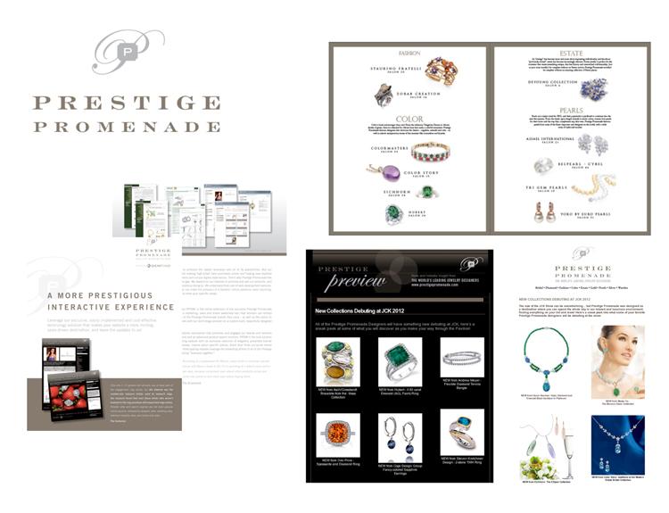 prestige-promenade-p3_rev.jpg