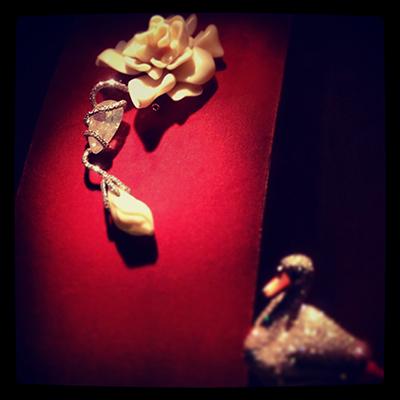 gardenia-swan.jpg