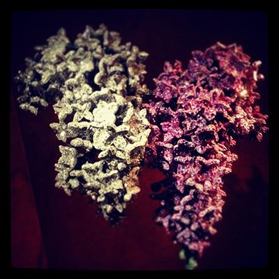 lilac-brooches.jpg