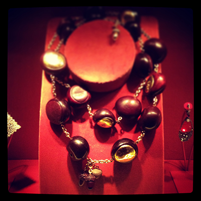 acorn-necklace.jpg