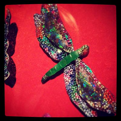jade-dragonfly.jpg