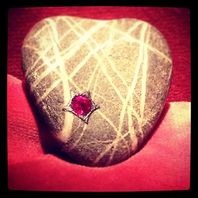 pebble-heart.jpg