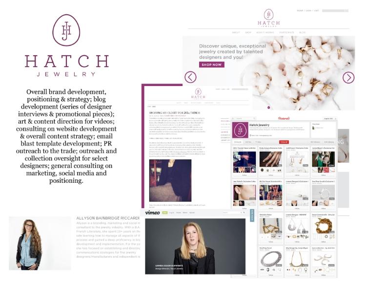 hatch-jewelry.jpg
