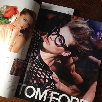 tom-ford_ad.jpg