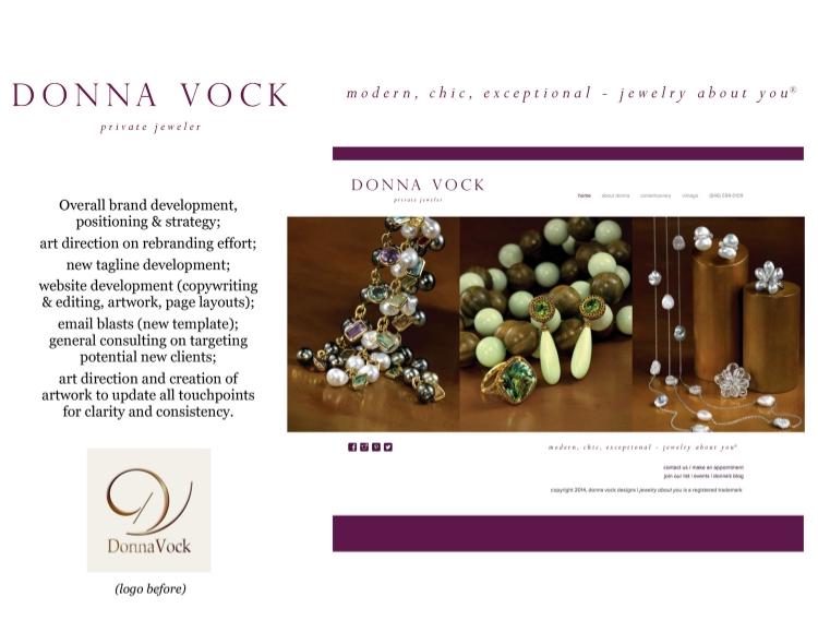 donna-vock-1.jpg