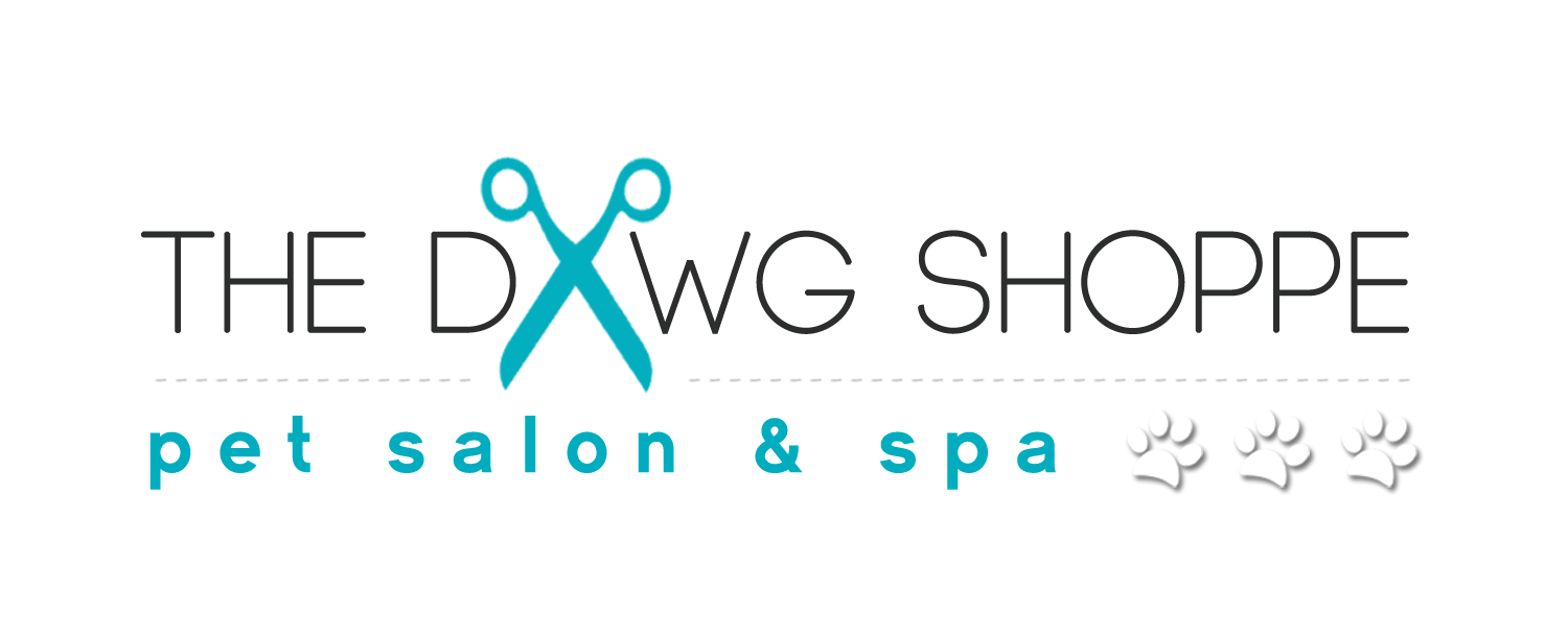 The Dawg Shoppe Pet Salon & Spa