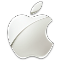 Apple_logo_transparent copy.png