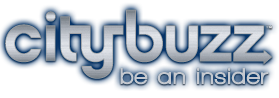 citybuzz-be-an-insider-sm.png