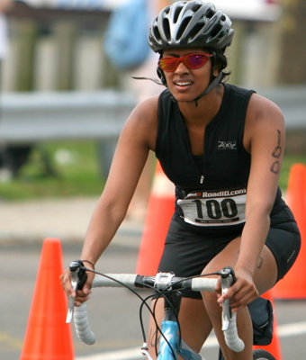 denise-jagroo-triathlon-03.jpg
