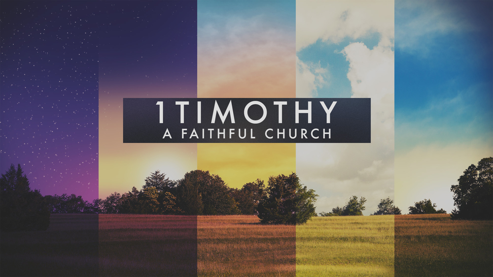 A Faithful Church - Title Slide.jpg