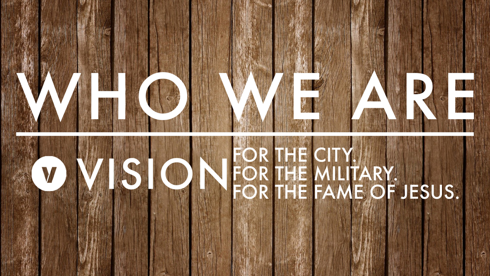 Who We Are Vision.jpg
