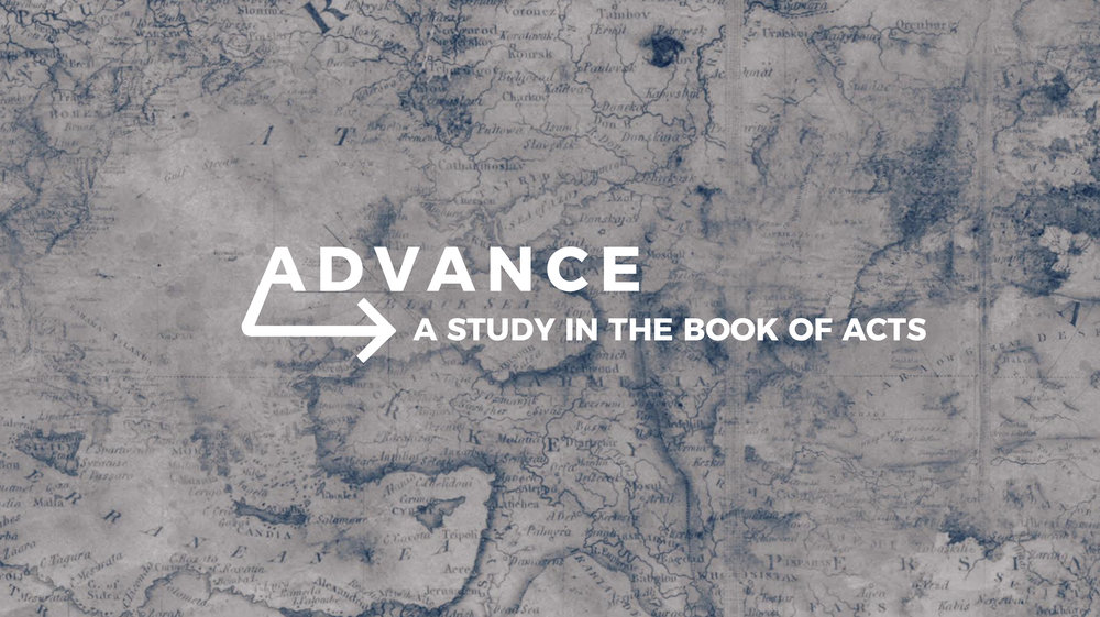Acts Advance_slide.jpg