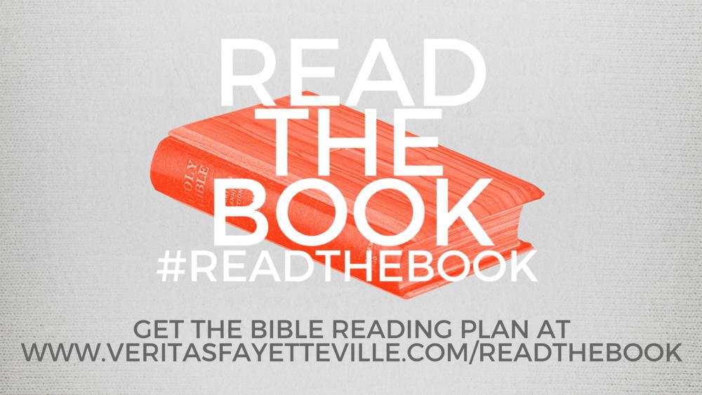 #ReadTheBook.png