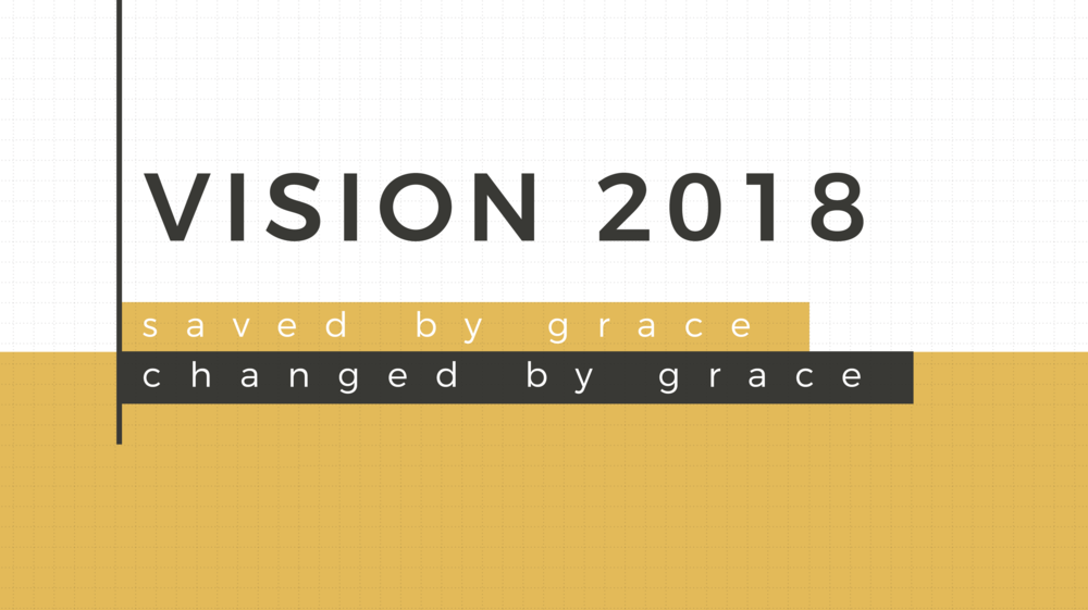 Vision2018 slide3.png