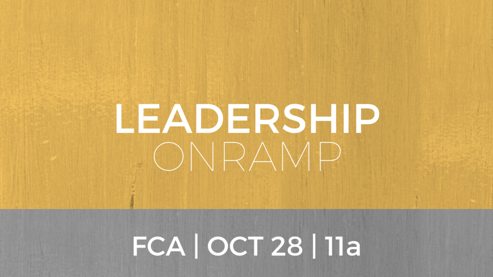 2018.10.28 Leadership Onramp.png
