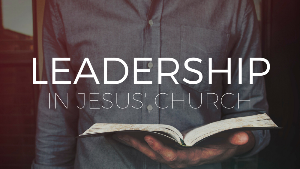 Leadership In Jesus' Church - Stand Alone.png
