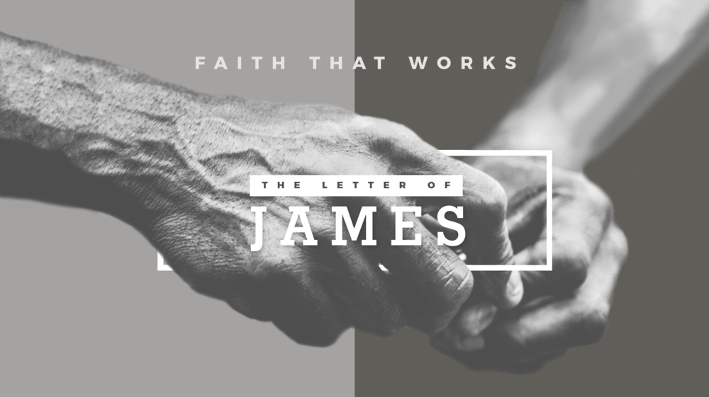 Veritas_Faith that works_Series graphic_2.png
