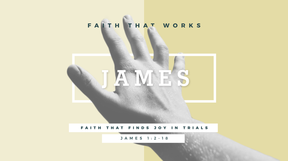 2_Veritas_Faith_Joy james 1-2-18.png