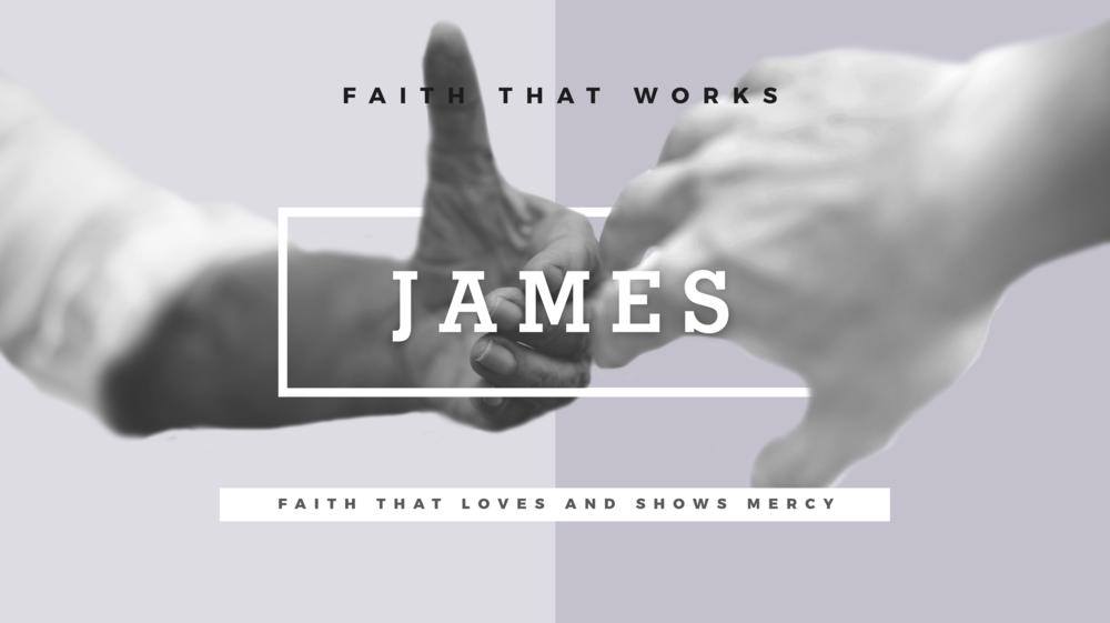 4_Veritas_Faith_shows mercy.png