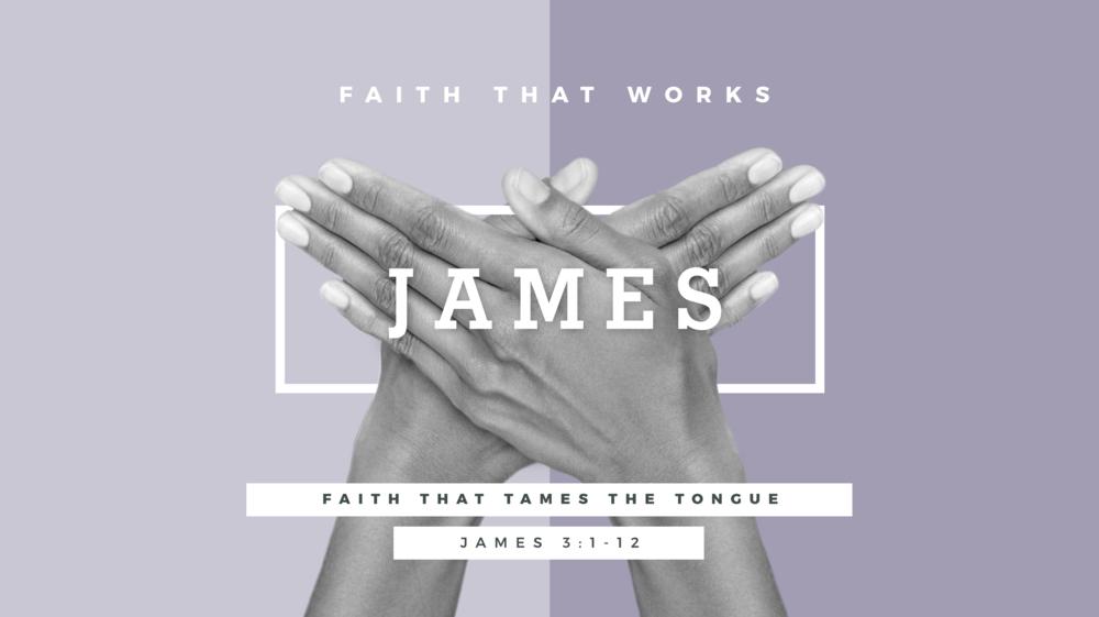 6_Veritas_Faith_tames the tongue.png