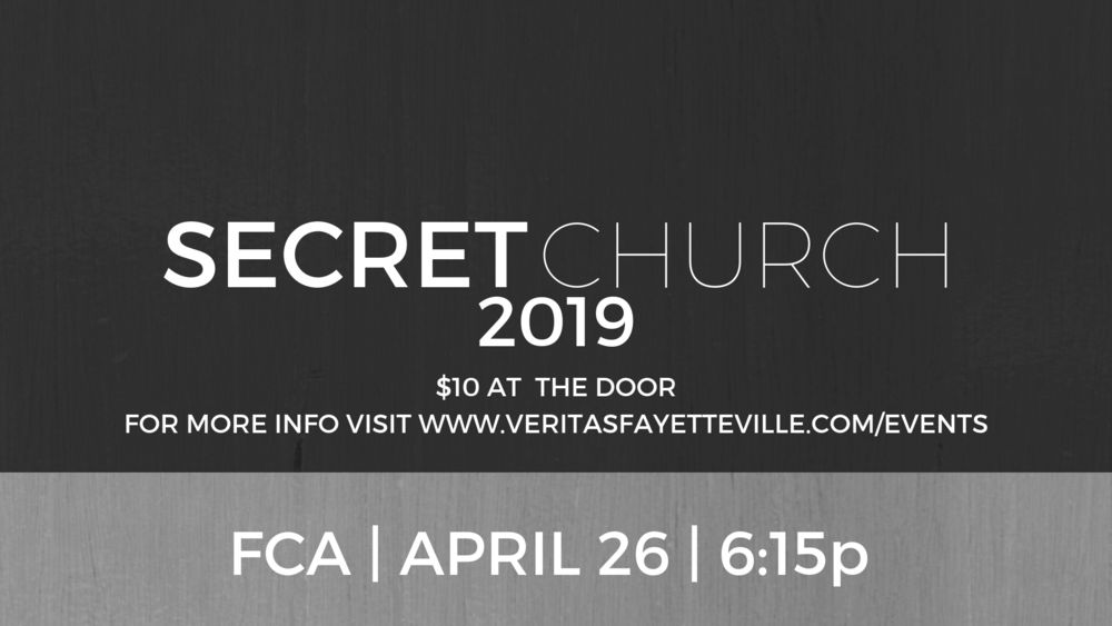 SECRET CHURCH 2019.png