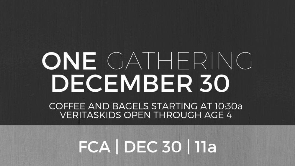 One Gathering - Dec 30, 2019.png