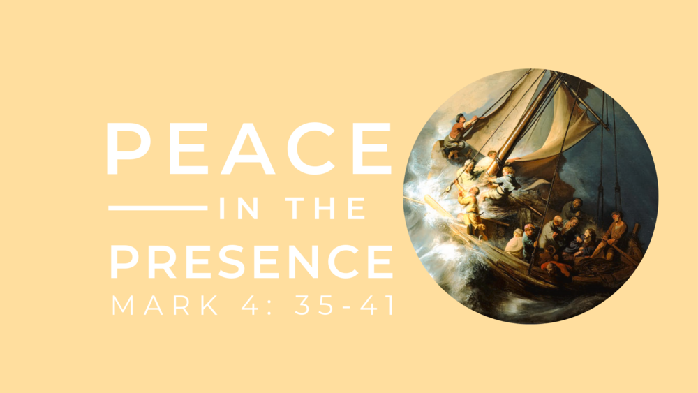 Peace in the Presence-6.png