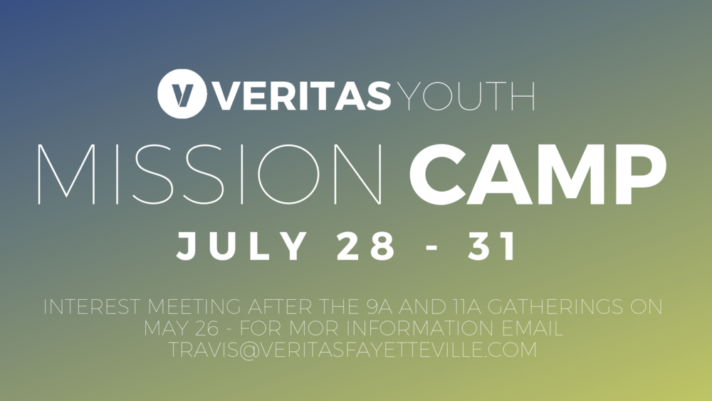 Veritas Youth - Missions Camp.png