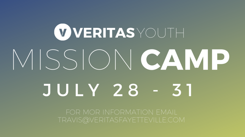 Veritas Youth - Missions Camp - Graphic.png