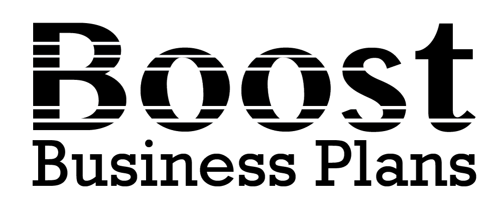 Boost Business Plans