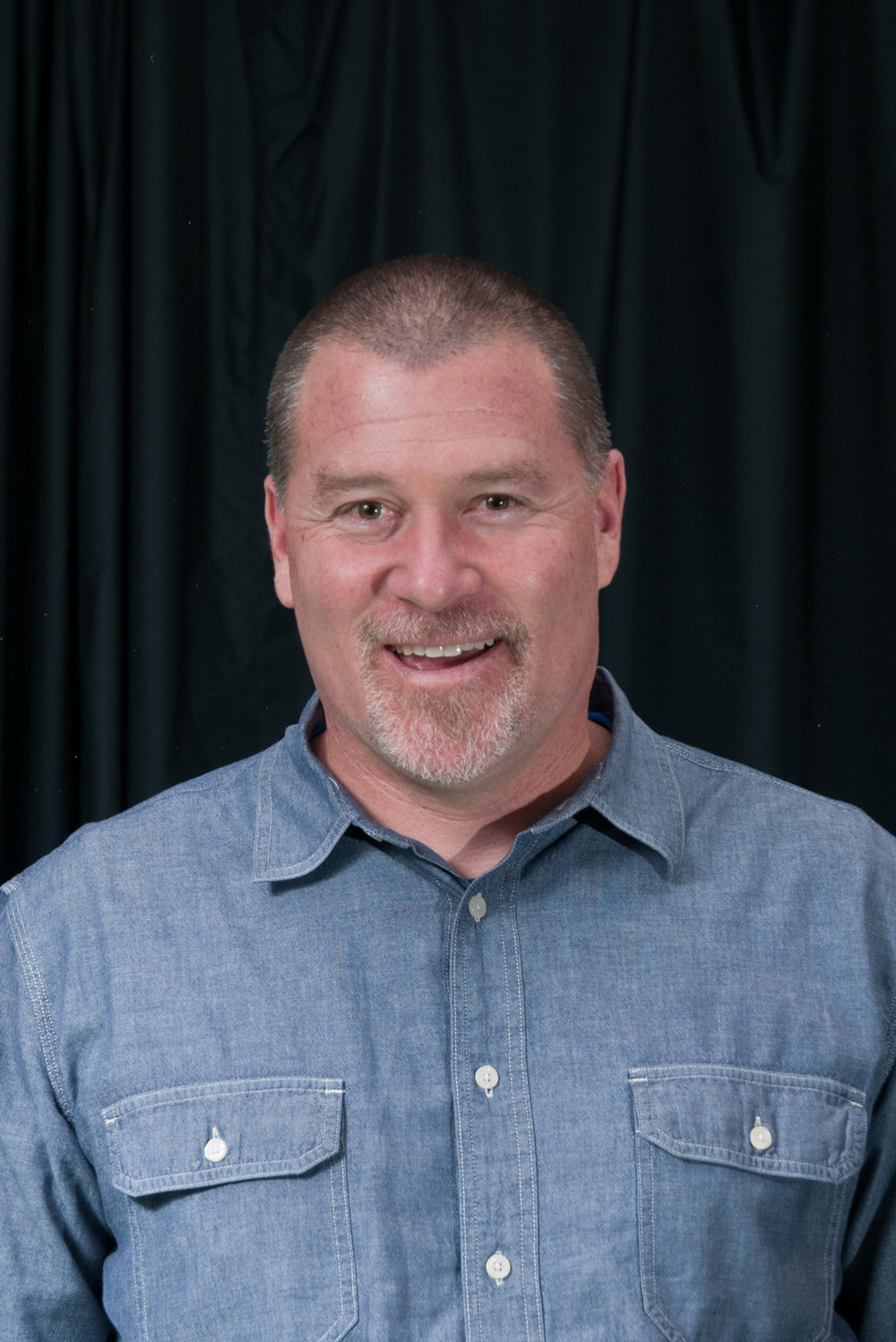 Ryan Overstake   Lead Sales Respresentative