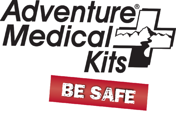 Enjoy the Outdoors Safely!    An adventurous spirit loves to explore. We hope that Adventure Medical Kits help you enjoy those experiences and keep you coming back for more.