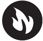 Major Matt Mason Theatre Collective   Wildfire National Playwriting Competition   IGNITE! Festival 2015
