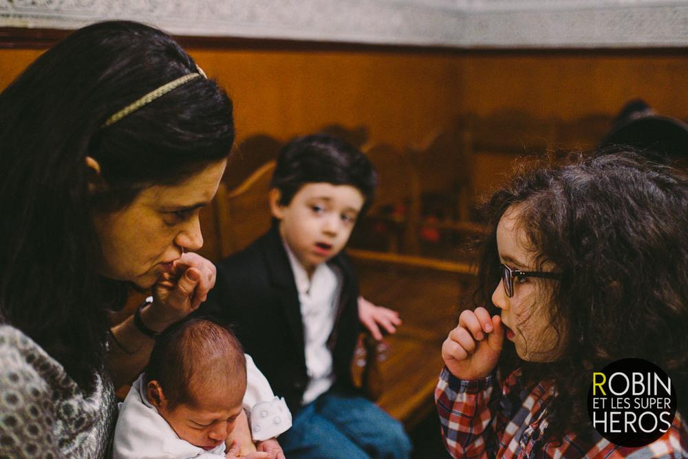 photographe-brit-mila-mariage-all-confessions-juif-lyon-robin-et-les-super-heros_001.jpg