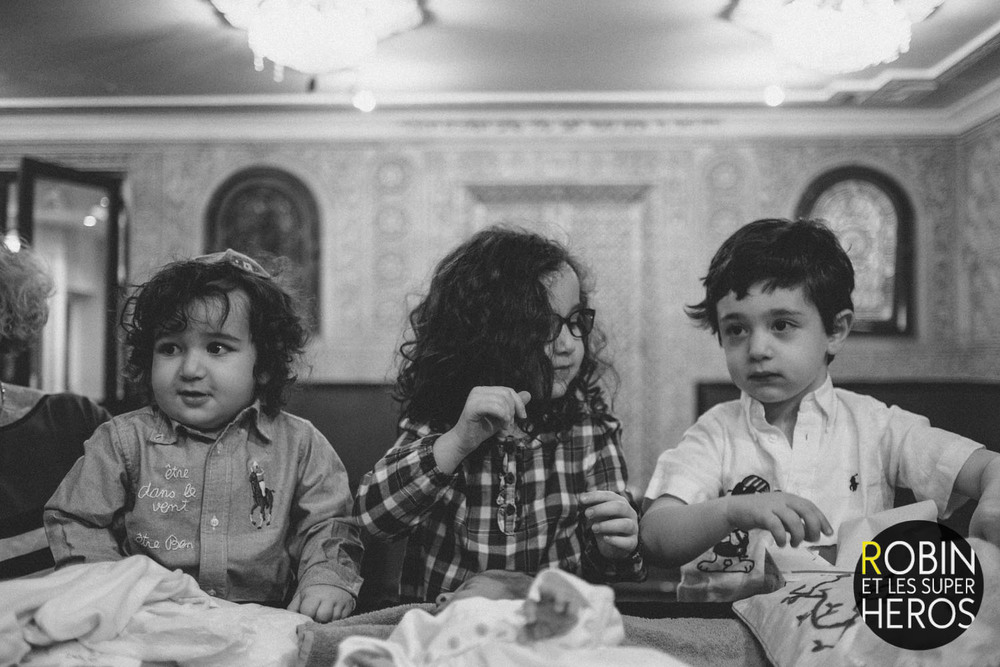 photographe-brit-mila-mariage-all-confessions-juif-lyon-robin-et-les-super-heros_009.jpg