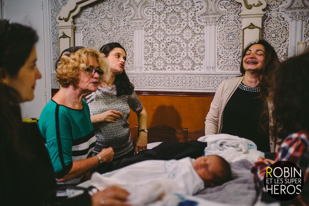 photographe-brit-mila-mariage-all-confessions-juif-lyon-robin-et-les-super-heros_011.jpg