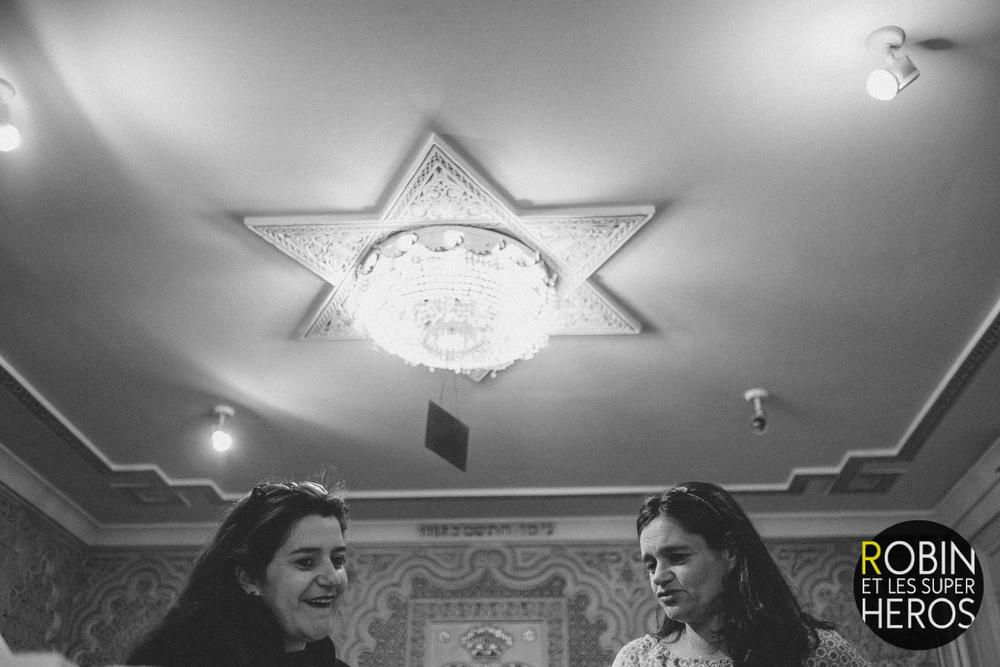 photographe-brit-mila-mariage-all-confessions-juif-lyon-robin-et-les-super-heros_014.jpg