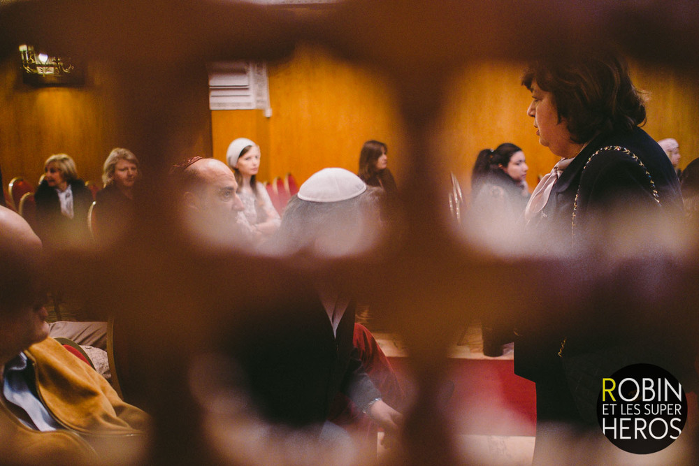 photographe-brit-mila-mariage-all-confessions-juif-lyon-robin-et-les-super-heros_020.jpg