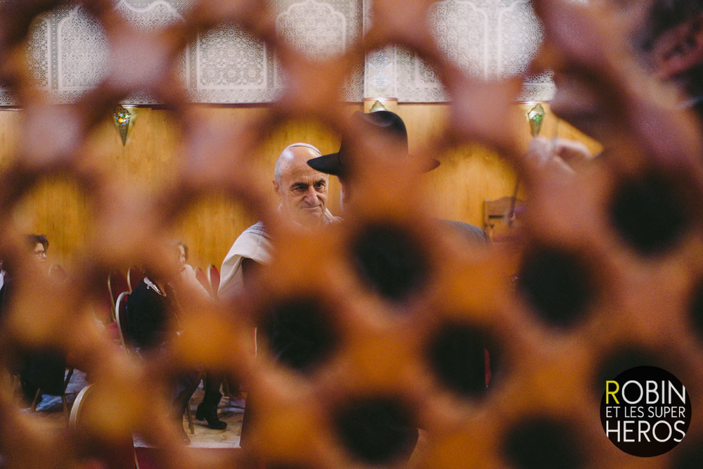 photographe-brit-mila-mariage-all-confessions-juif-lyon-robin-et-les-super-heros_019.jpg