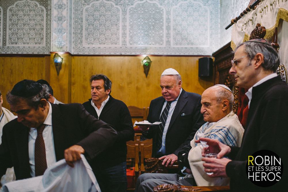 photographe-brit-mila-mariage-all-confessions-juif-lyon-robin-et-les-super-heros_030.jpg