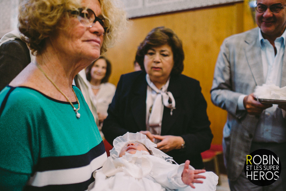 photographe-brit-mila-mariage-all-confessions-juif-lyon-robin-et-les-super-heros_032.jpg