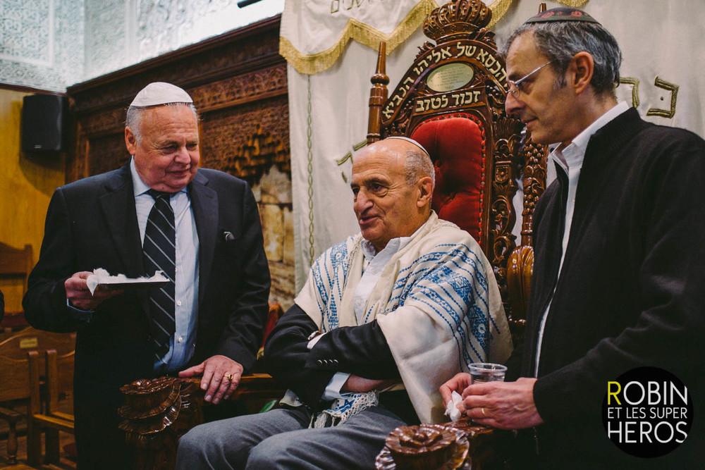 photographe-brit-mila-mariage-all-confessions-juif-lyon-robin-et-les-super-heros_033.jpg