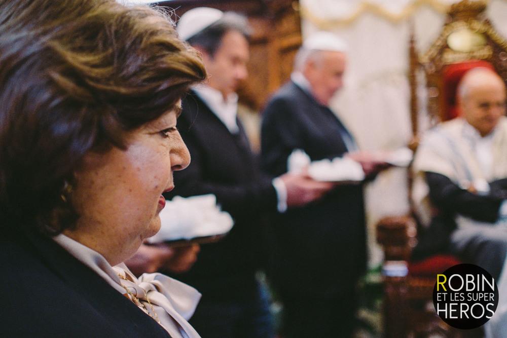 photographe-brit-mila-mariage-all-confessions-juif-lyon-robin-et-les-super-heros_039.jpg
