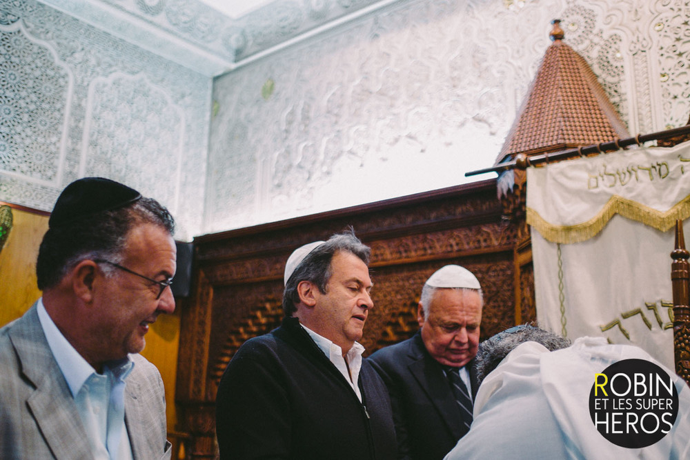 photographe-brit-mila-mariage-all-confessions-juif-lyon-robin-et-les-super-heros_043.jpg