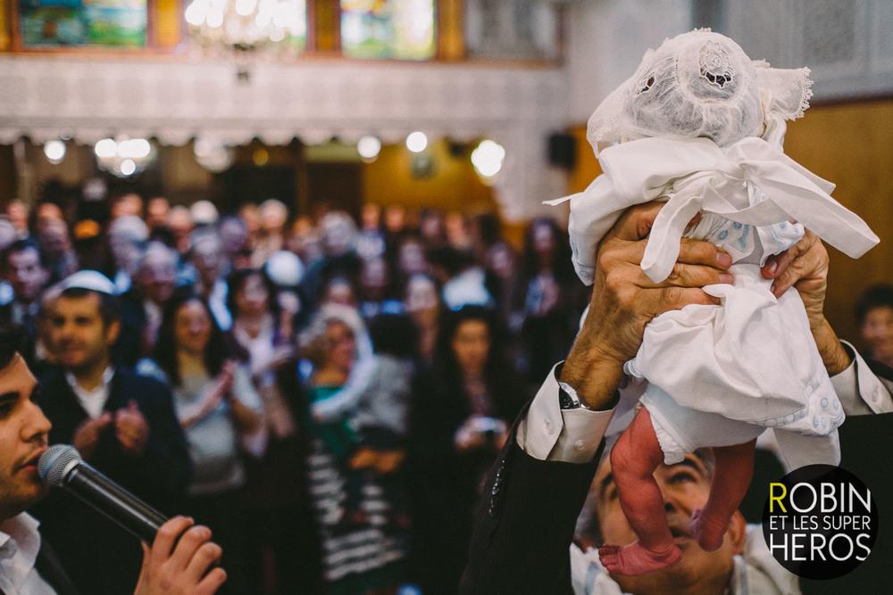 photographe-brit-mila-mariage-all-confessions-juif-lyon-robin-et-les-super-heros_055.jpg