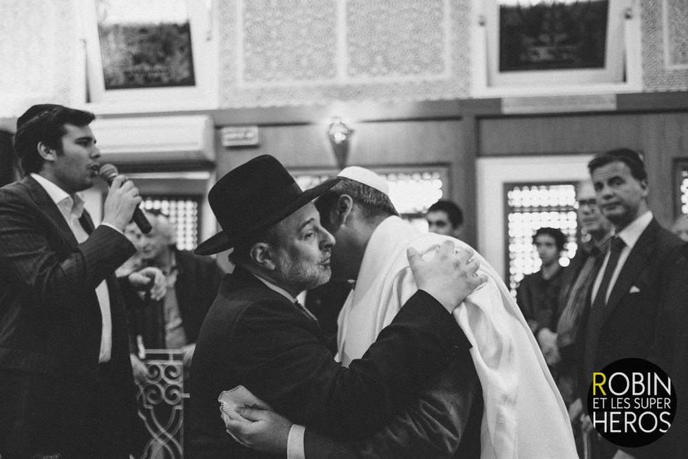 photographe-brit-mila-mariage-all-confessions-juif-lyon-robin-et-les-super-heros_056.jpg