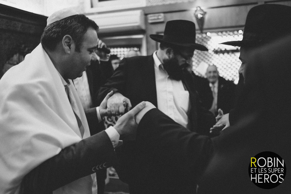 photographe-brit-mila-mariage-all-confessions-juif-lyon-robin-et-les-super-heros_059.jpg