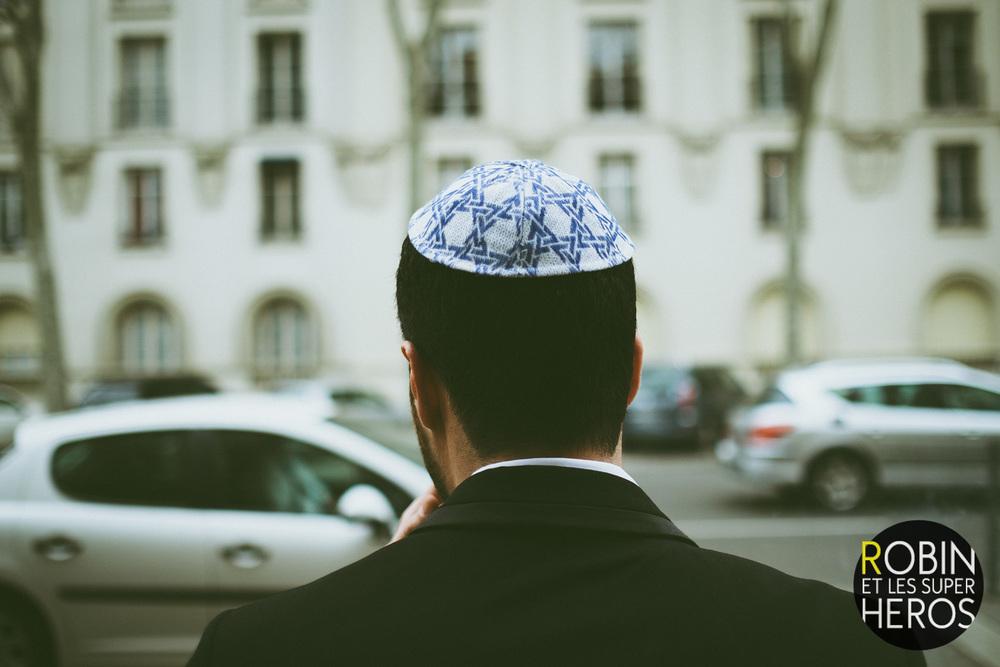 photographe-brit-mila-circoncision-mariage-all-confessions-juif-lyon-robin-et-les-super-heros_001.jpg
